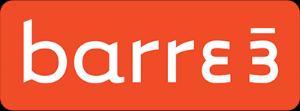 barre3_Logo-sm_full.png