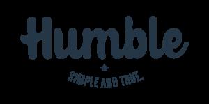 Humble Logo_Tagline_Navy_RGB.png