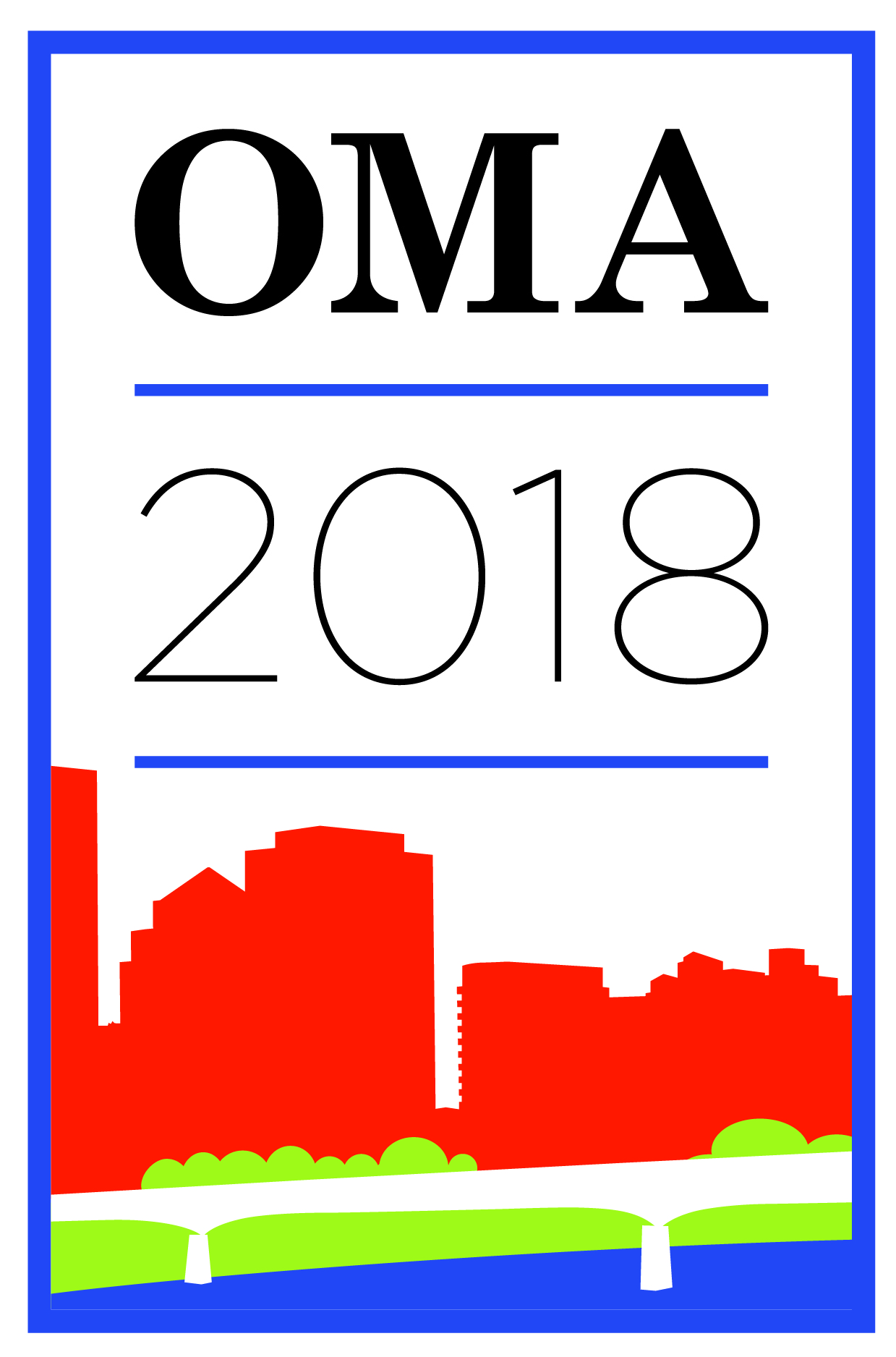 OMA 18 logo color.jpg