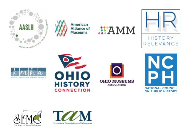 outreach logos.jpg