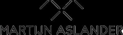 MA-logo-tranps.png