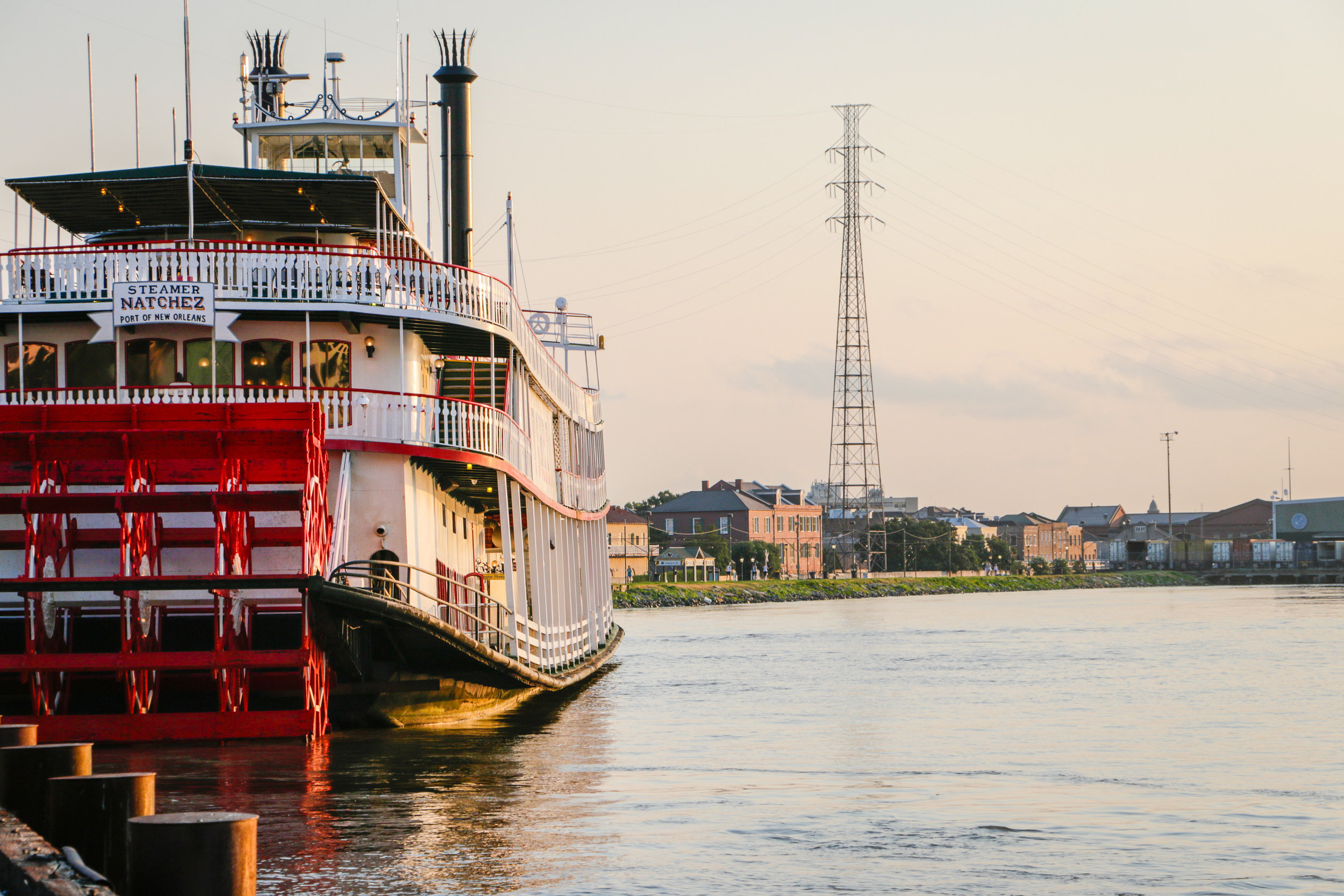 Steamboat Natchez by Paul Broussard16.jpg