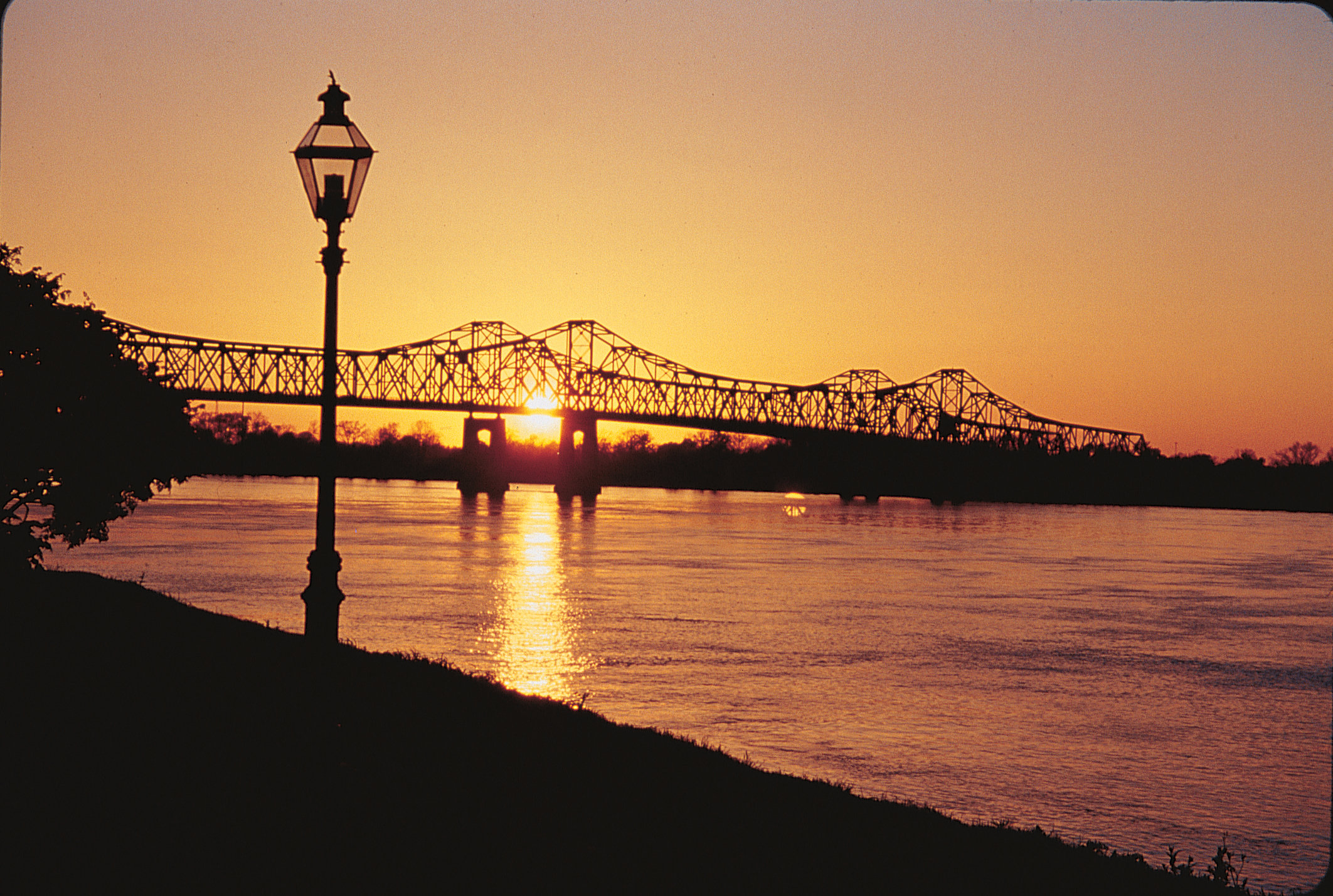 Bridge at Sunset.jpg