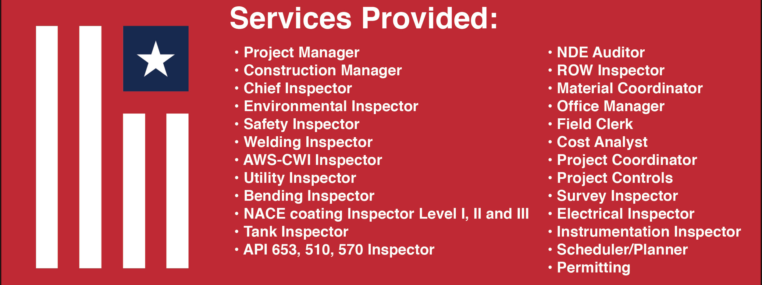 USA Field Services Brochure 1 (1).jpg