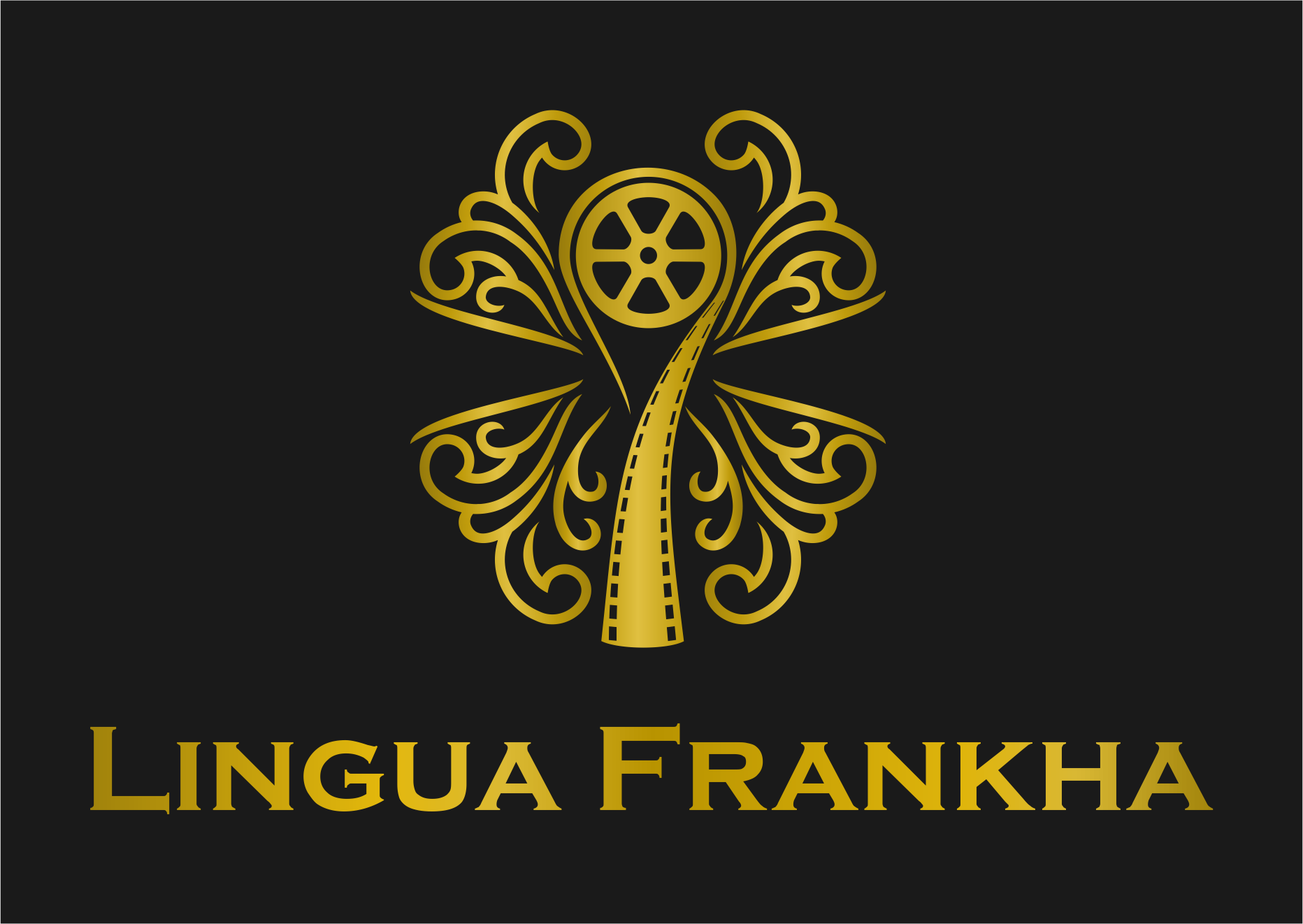NO ANIMATE BLACK-LINGUA FRANKHA.png