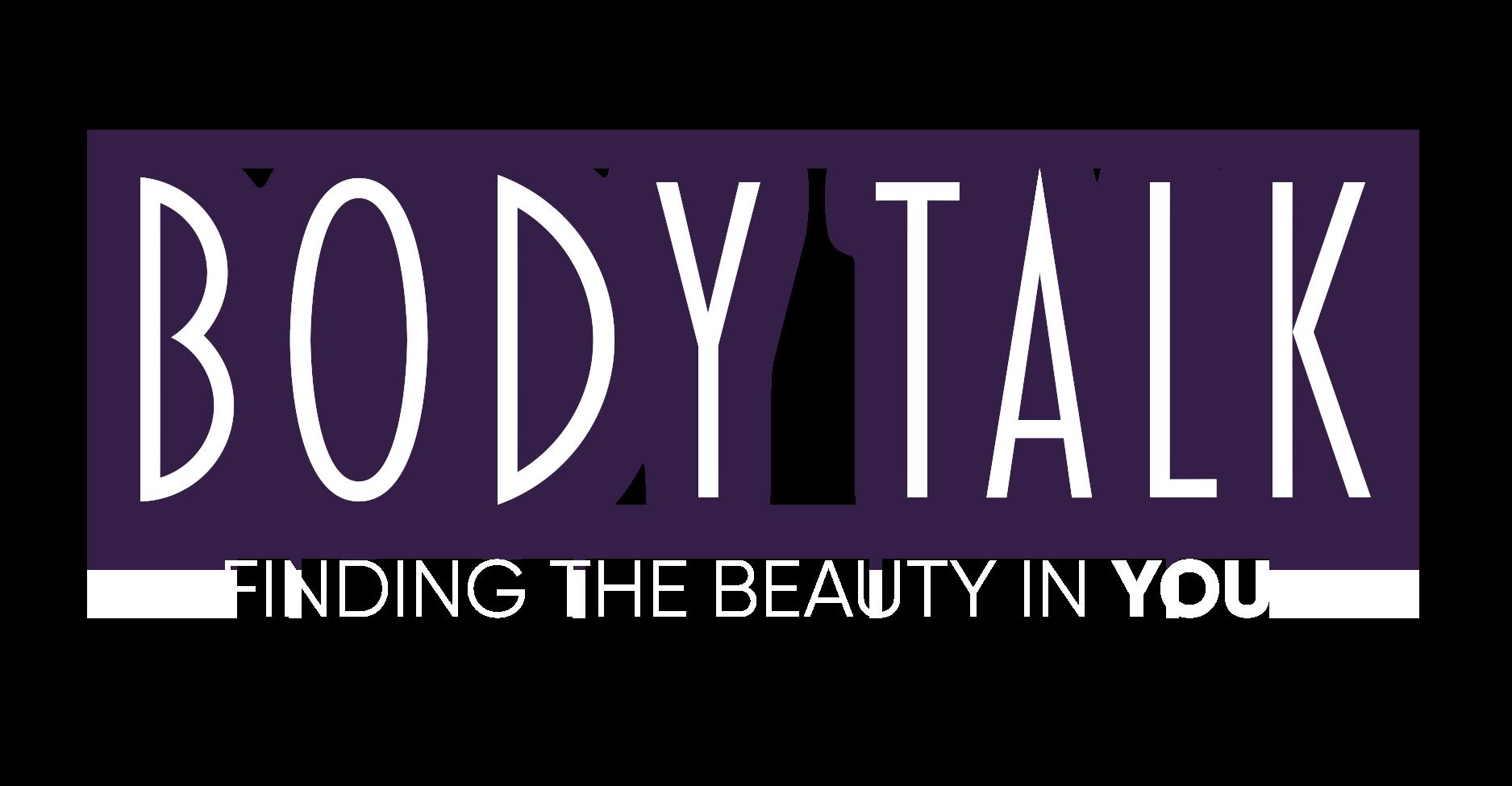 NAU Body Talk Cover TITLE2.png