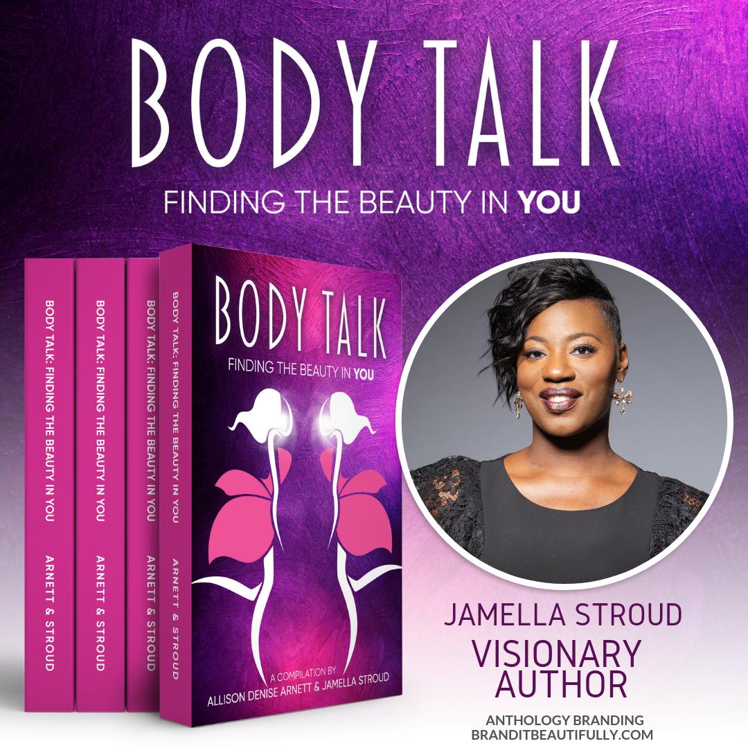 NAU BodyTalk Author Badge (6).png