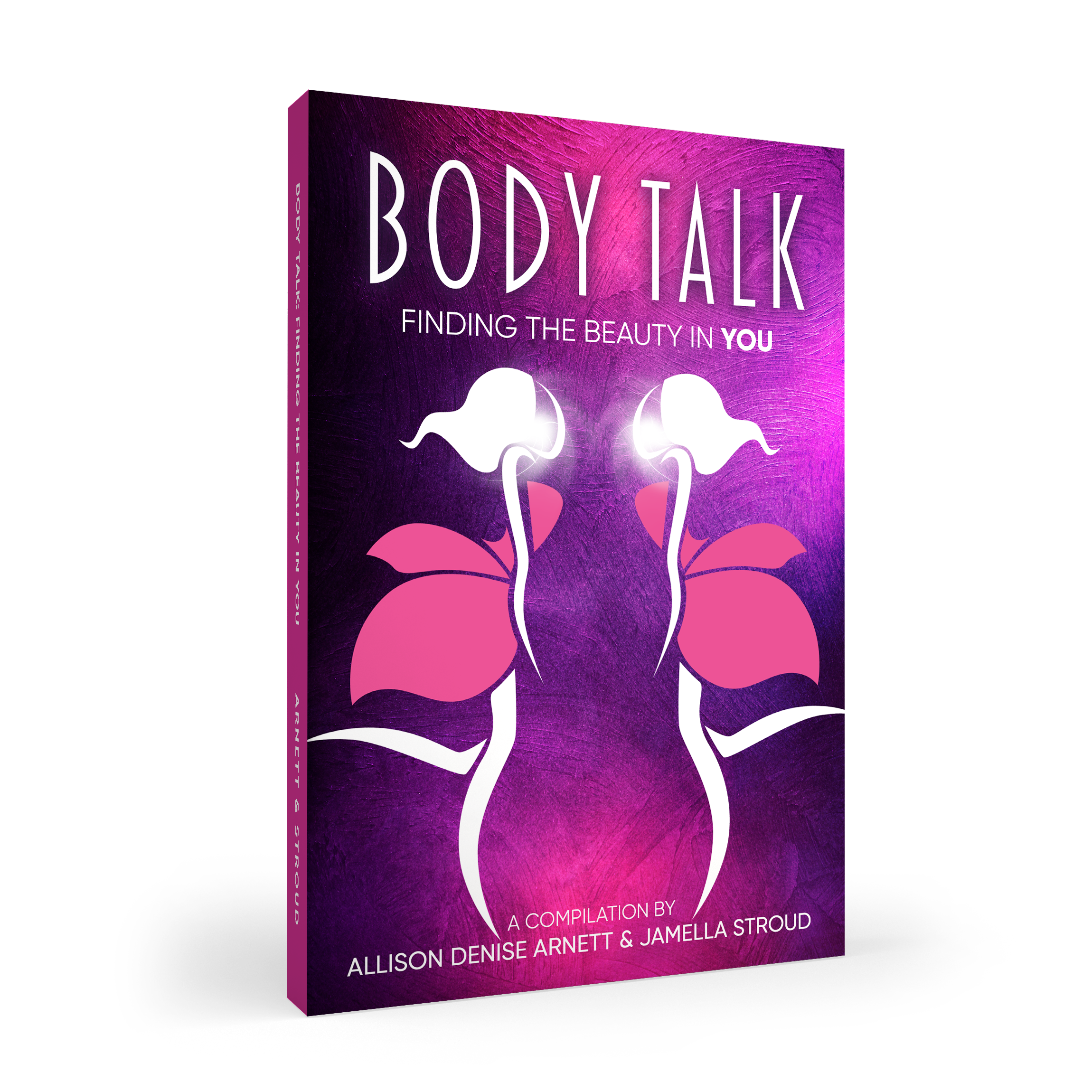 NAU Body Talk Cover Mockup2.png