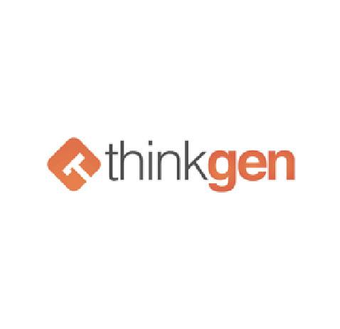 think gen.jpg