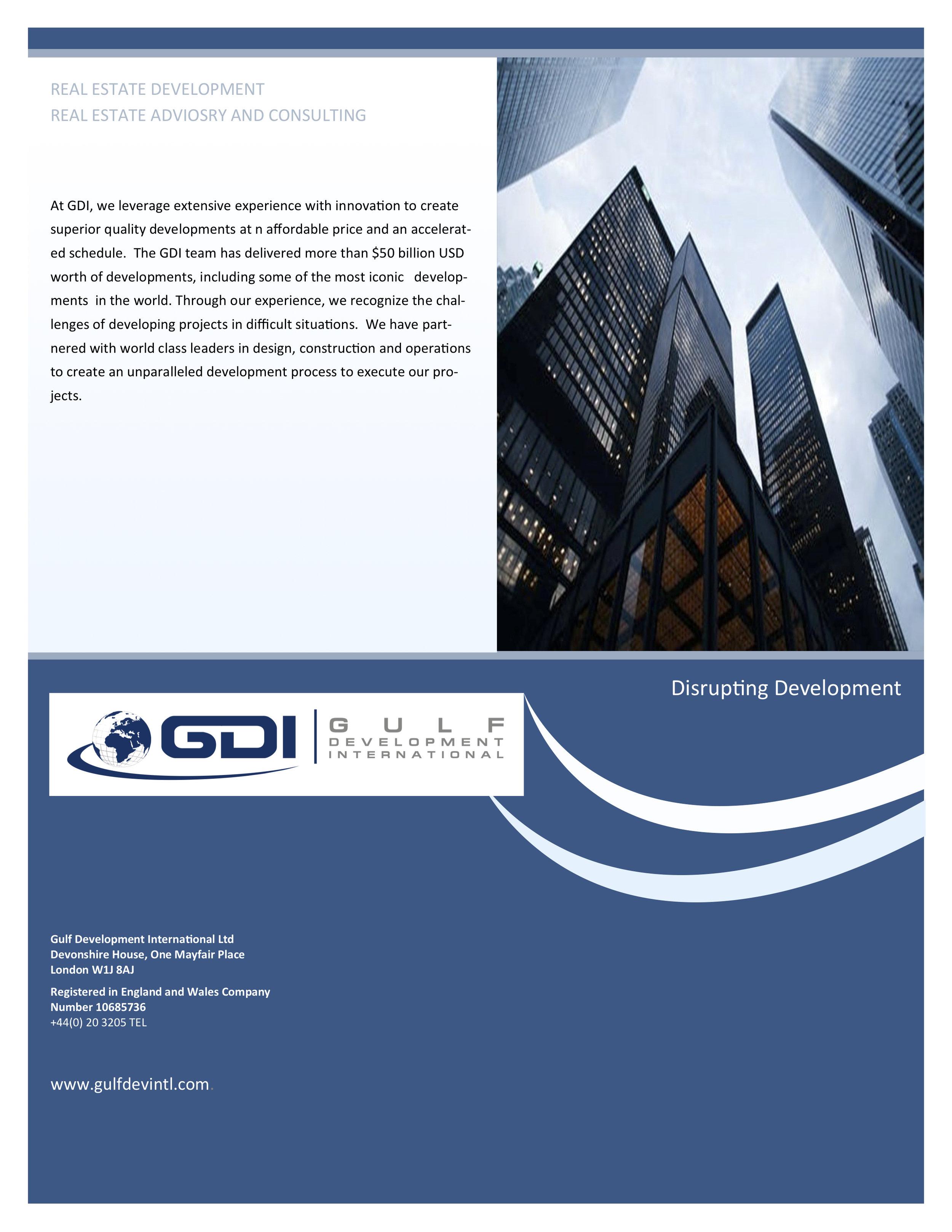 GDI_GeneralBrochureV002-4.jpg