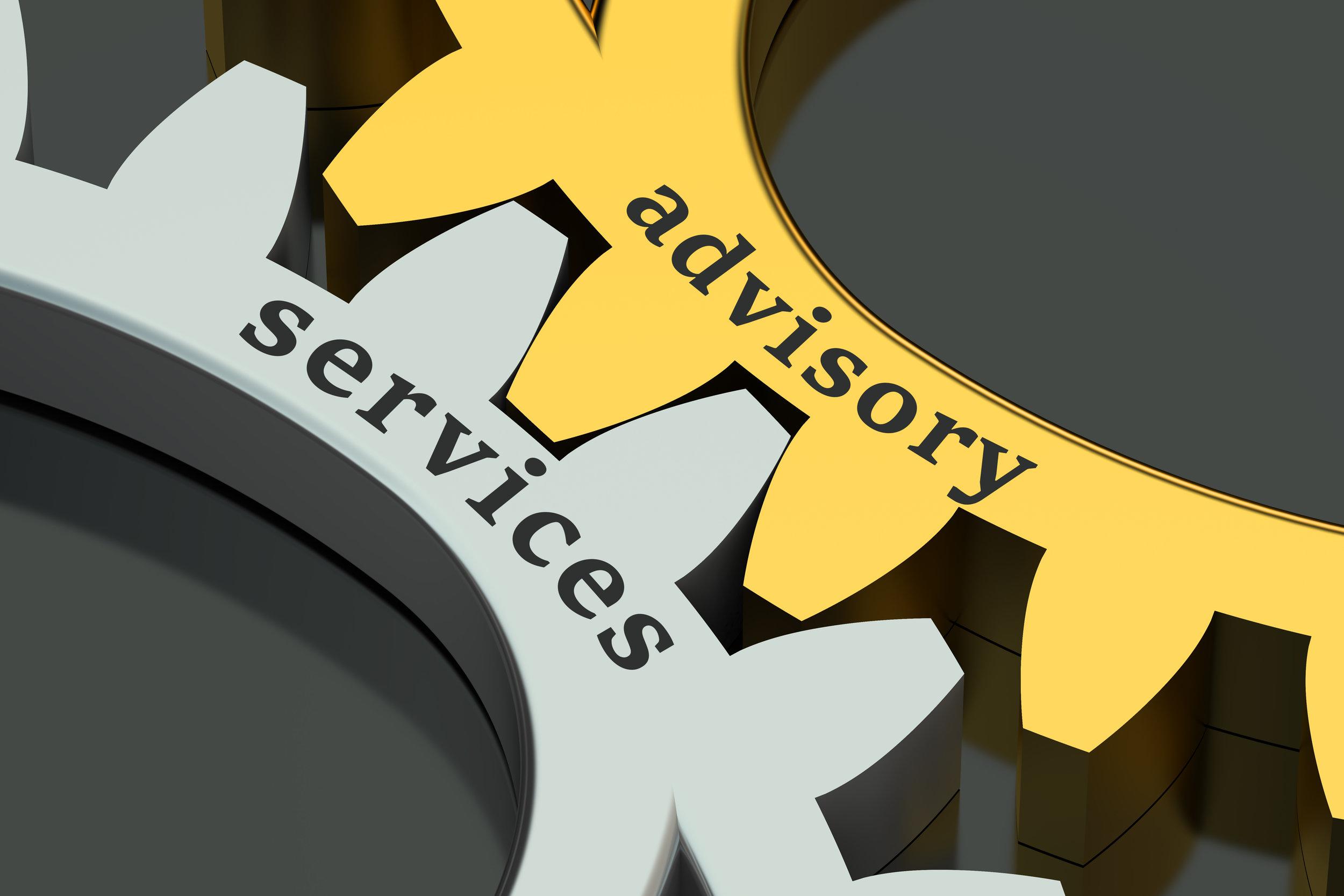 Advisory 1.jpg