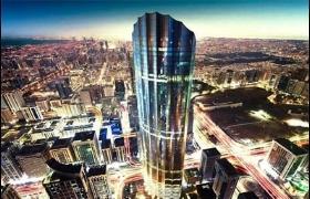 ABU DHABI - Level 17, World Trade CenterKhalifa Bin Zayed The First StreetAbu Dhabi