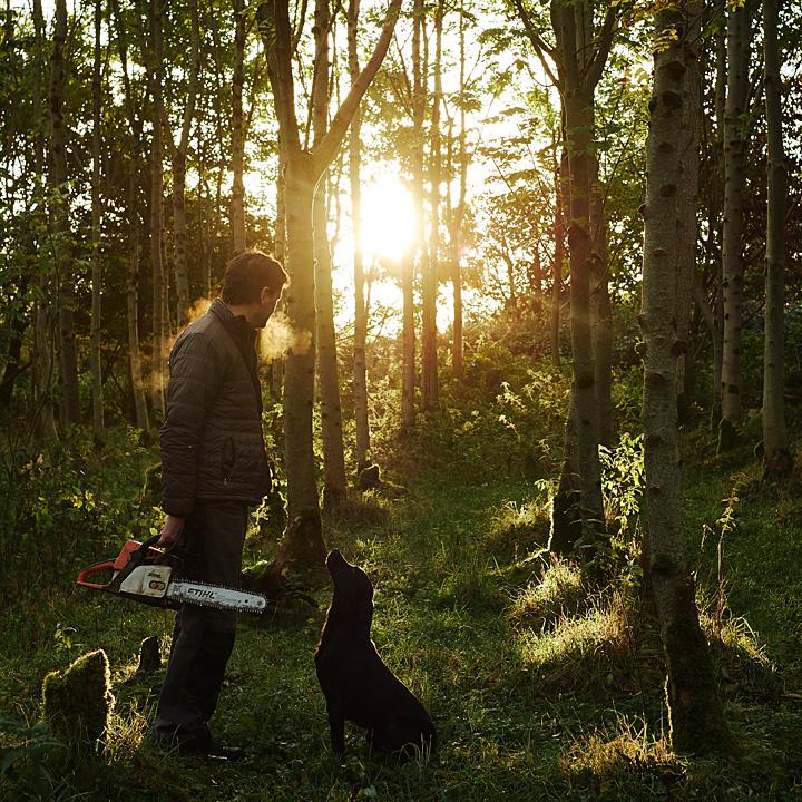 noel-mccullough-bueaty-woods.jpg