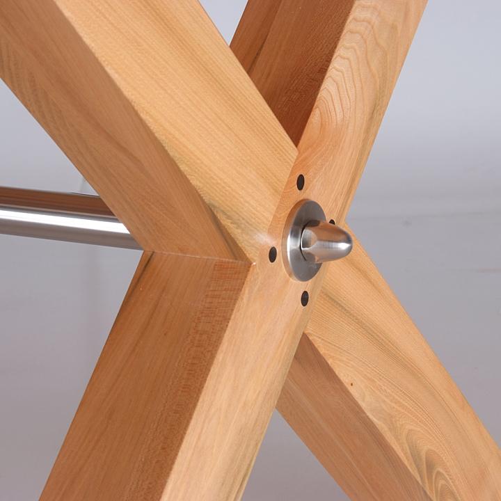 noel-mccullough-cross-leg-table.jpg