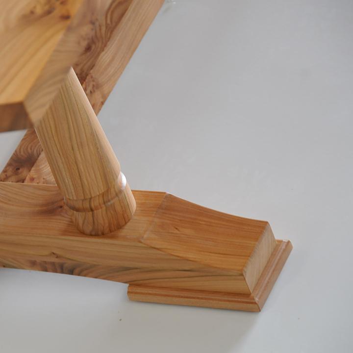 noel-mccullough-elm-table-leg.jpg