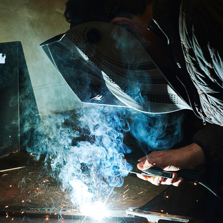 noel-mccullough-welding.jpg