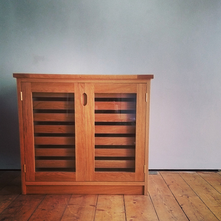 noel-mccullough-haberdashery-cabinet.jpg