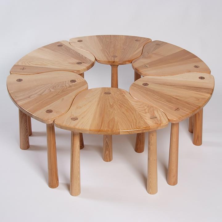 noel-mccullough-rath-table.jpg