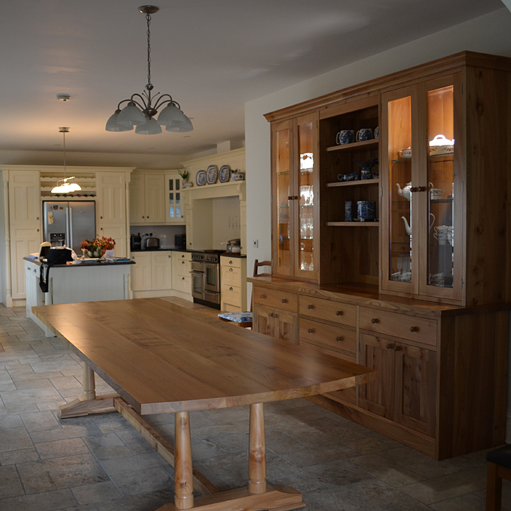 noel-mccullough-elm-table-dresser.jpg