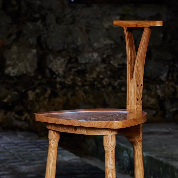 noel-mccullough-3-legged-chair.jpg