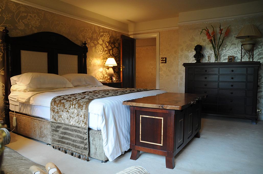 noel-mccullough-bedroom.jpg
