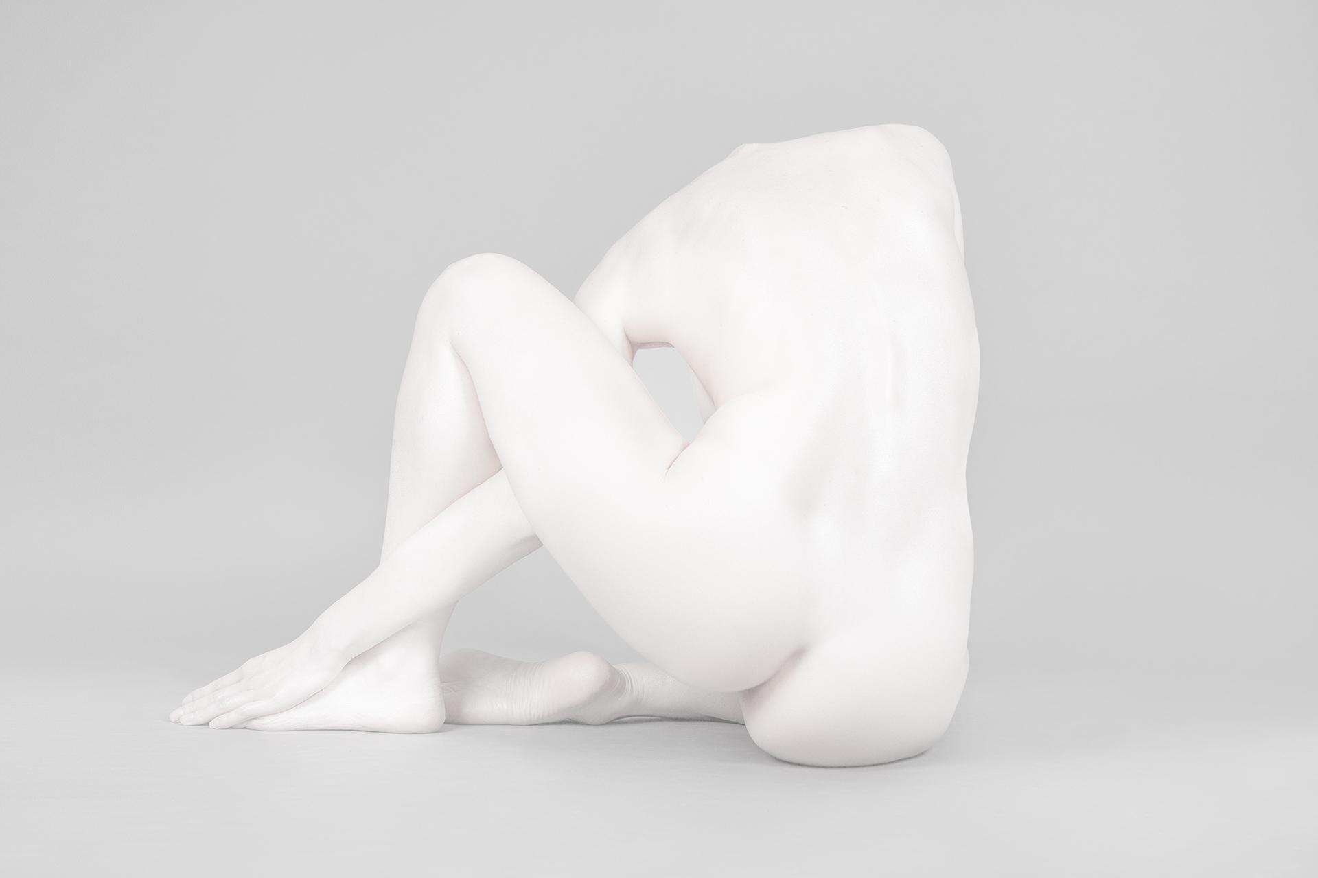 faceless1.jpg