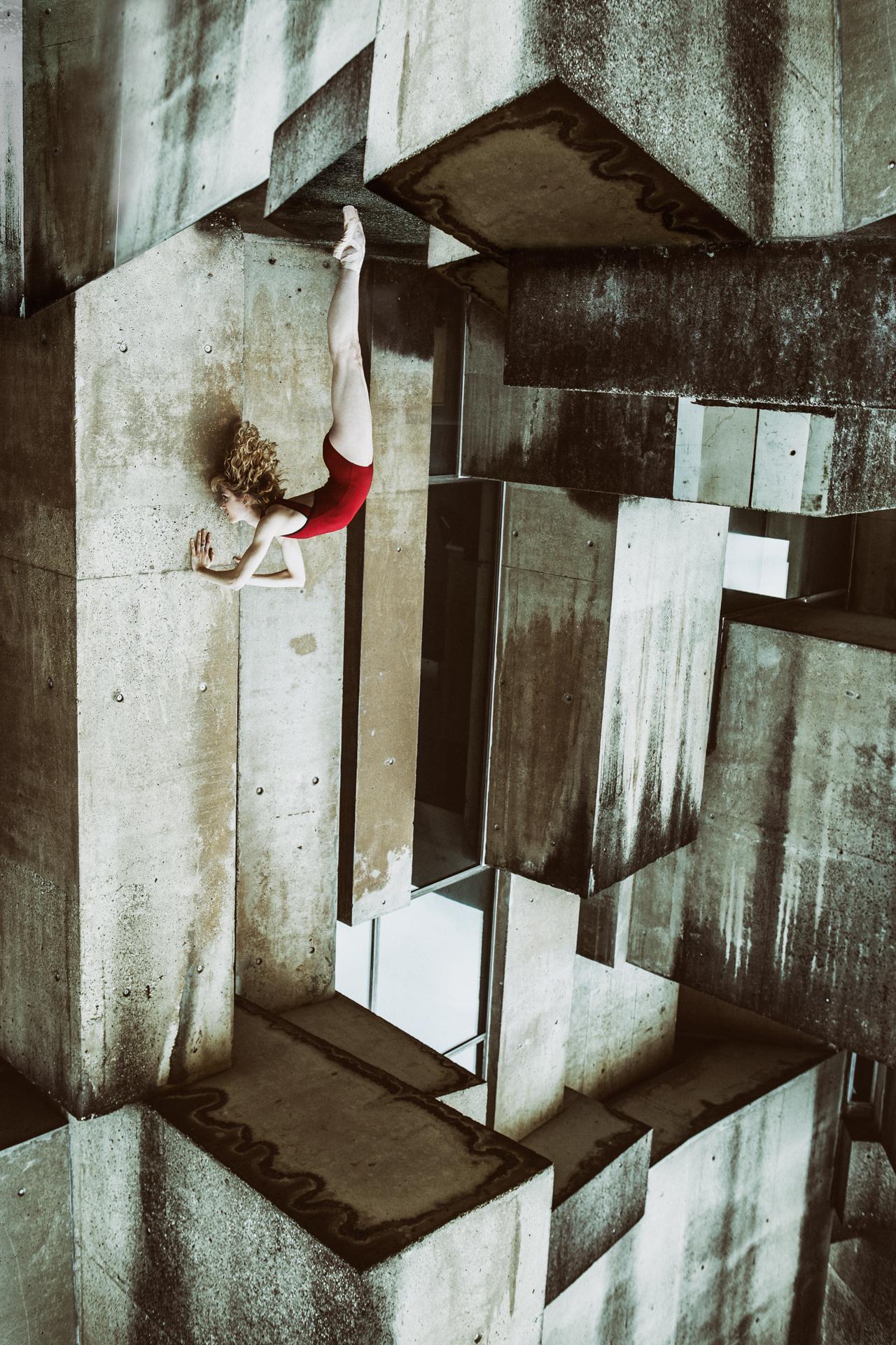 ViktoriaAndreeva_Ballet_SuzanOpernmann