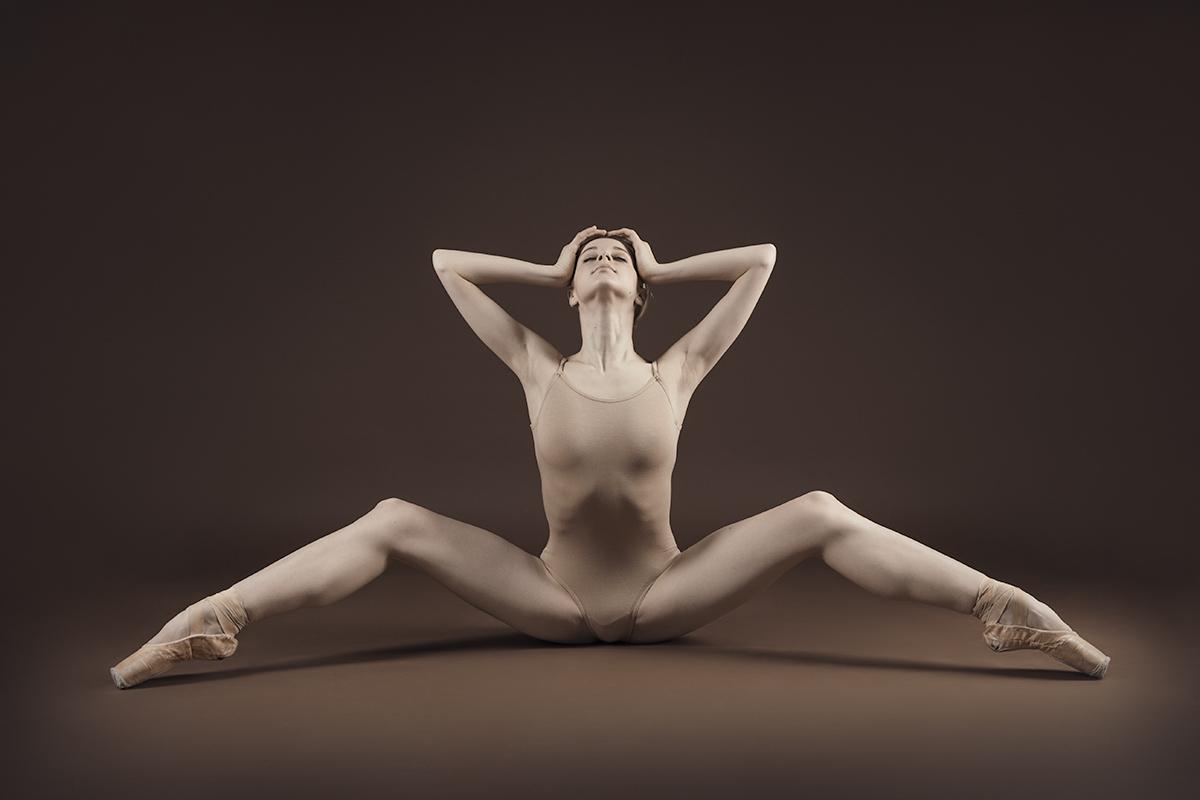 ViktoriaAndreeva-Ballet