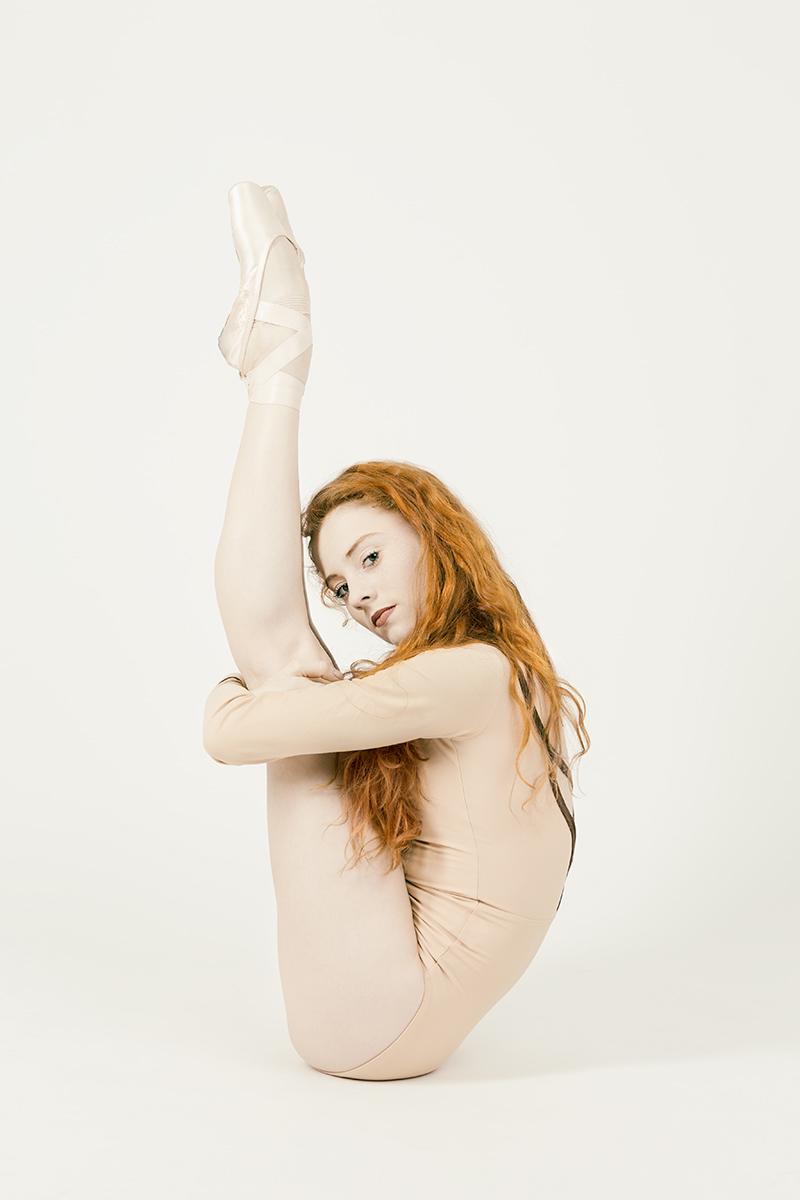 ViktoriaAndreeva- Isabella Lucia