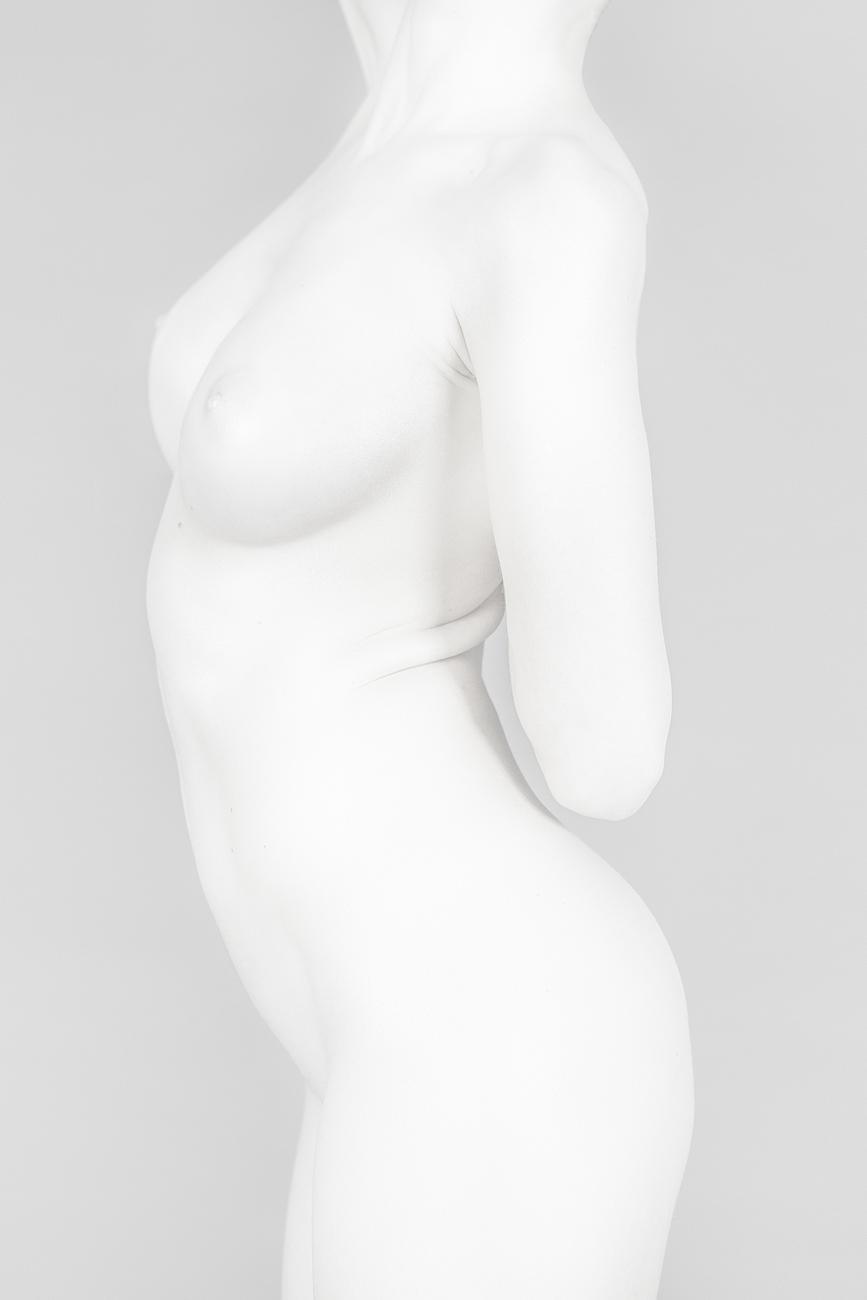 website 1_.jpg