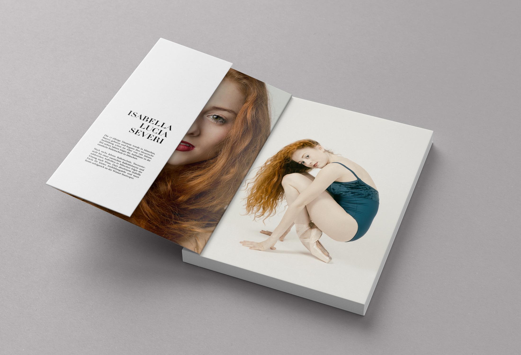 Ballettbuch_3.jpg