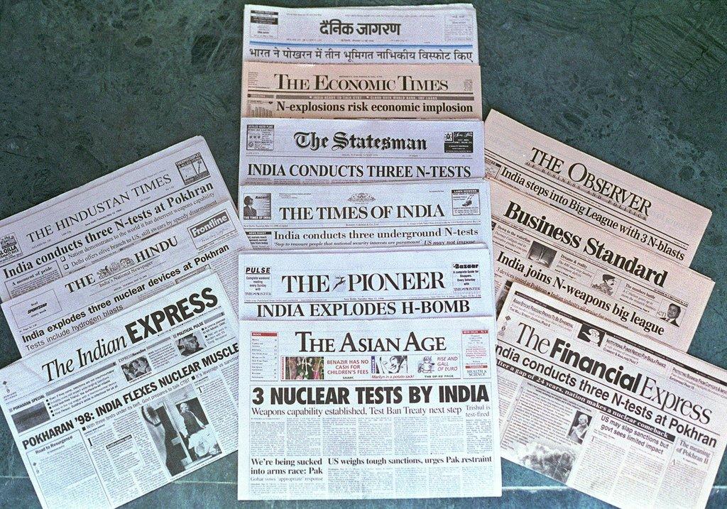 newspapers pokhran.jpg