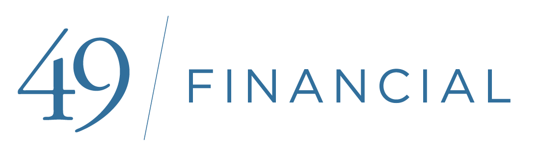 49 Financial Logo Blue.png