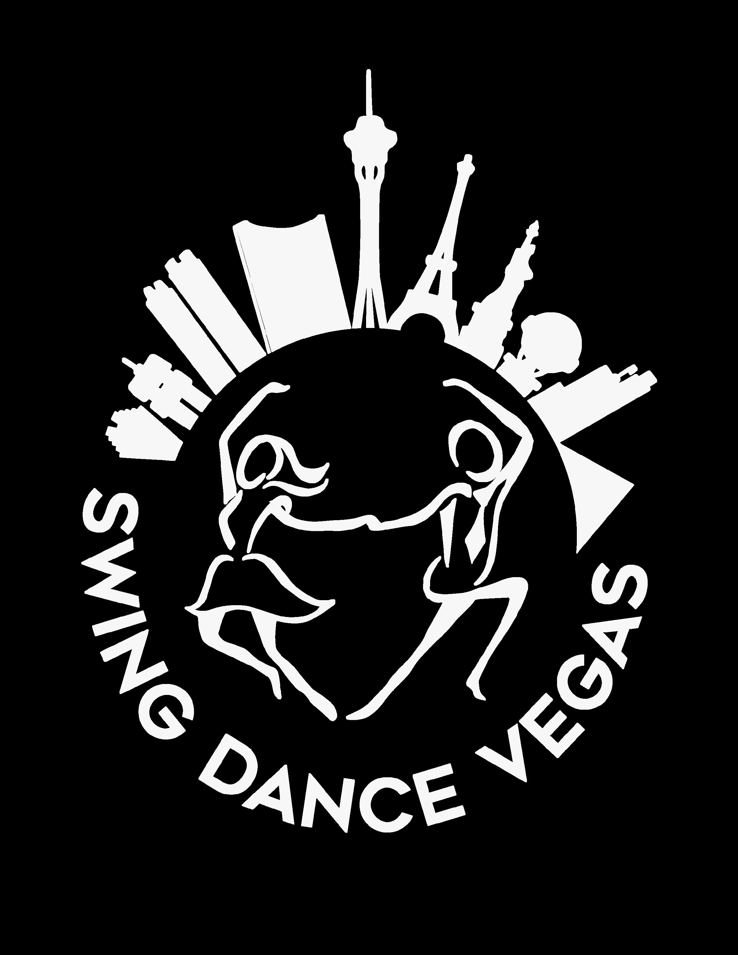 SDV Logo.png