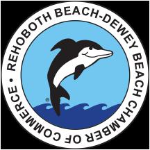 rehoboth-dewey-chamber_logo.png