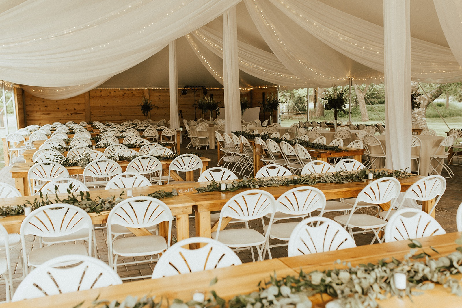 Venue:  The Gardens of Castle Rock   Photography:  Gabriel Conover Photography