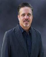 Jim Bickel  President AIA, LEED AP, NCARB Licensed in: CA, NV, OR, NM, AZ