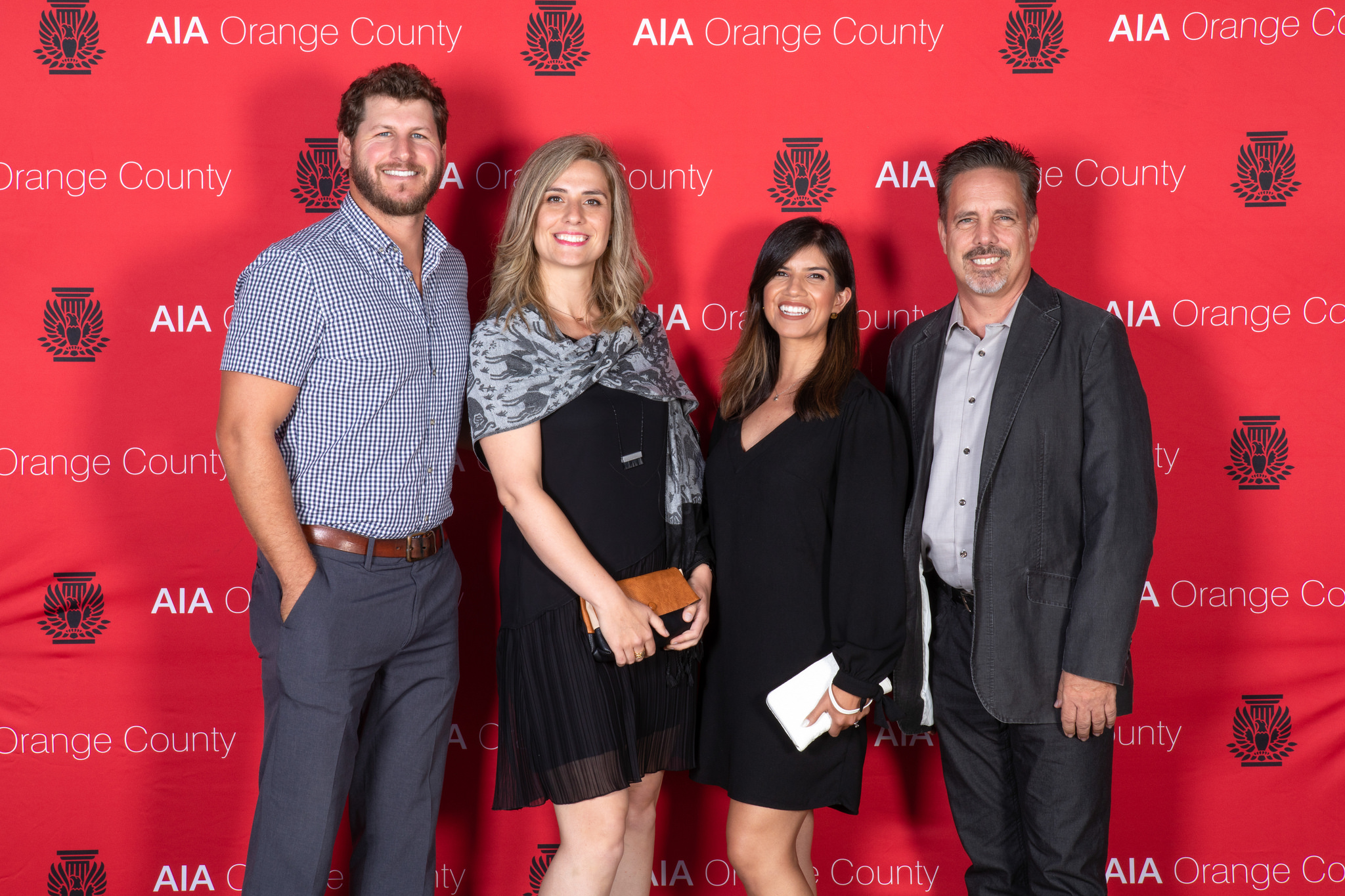 2018 AIAOC Awards_44839237032_066d3bb9eb_k.jpg