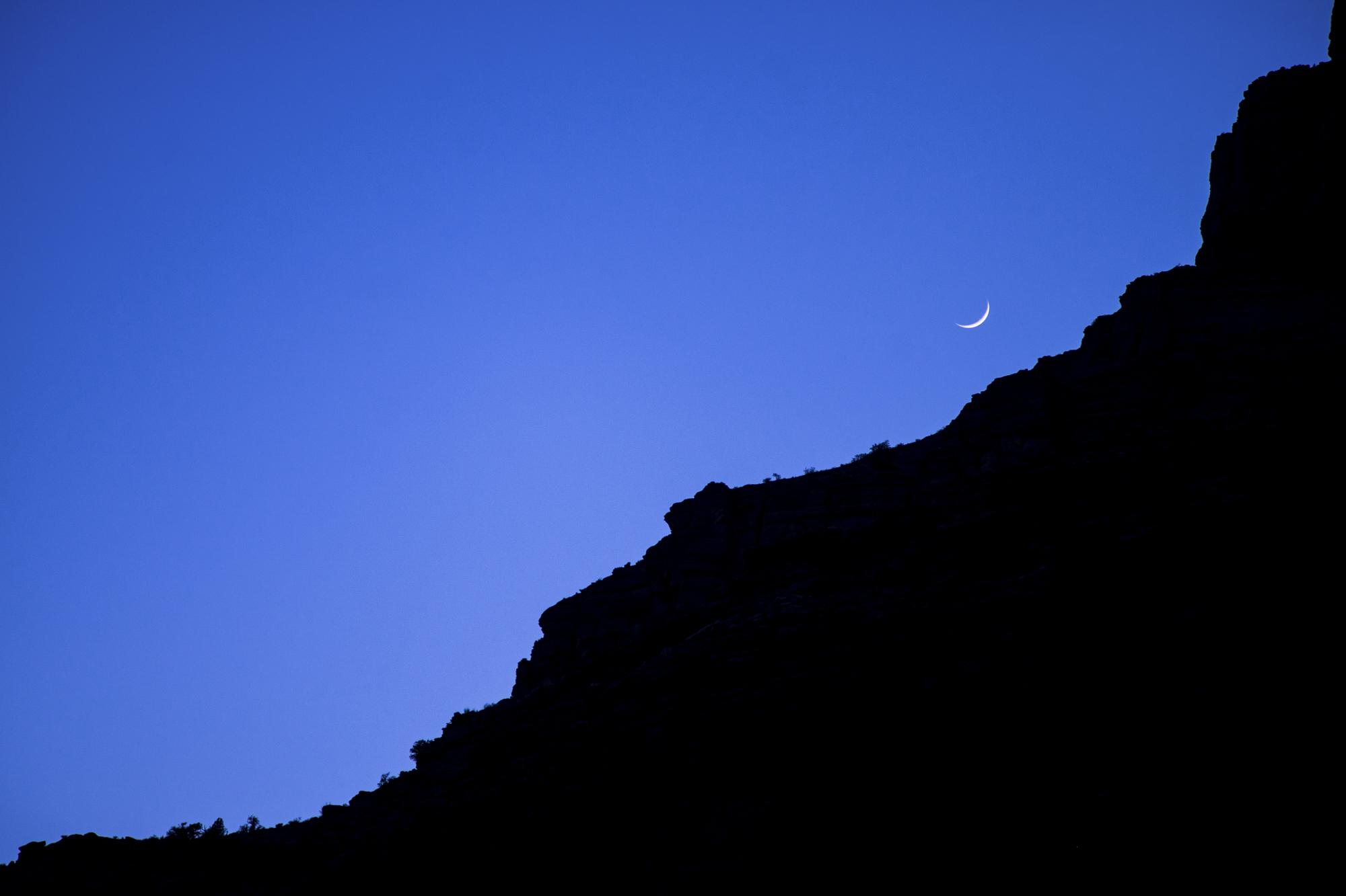 Moon and Canyon Wall.jpg