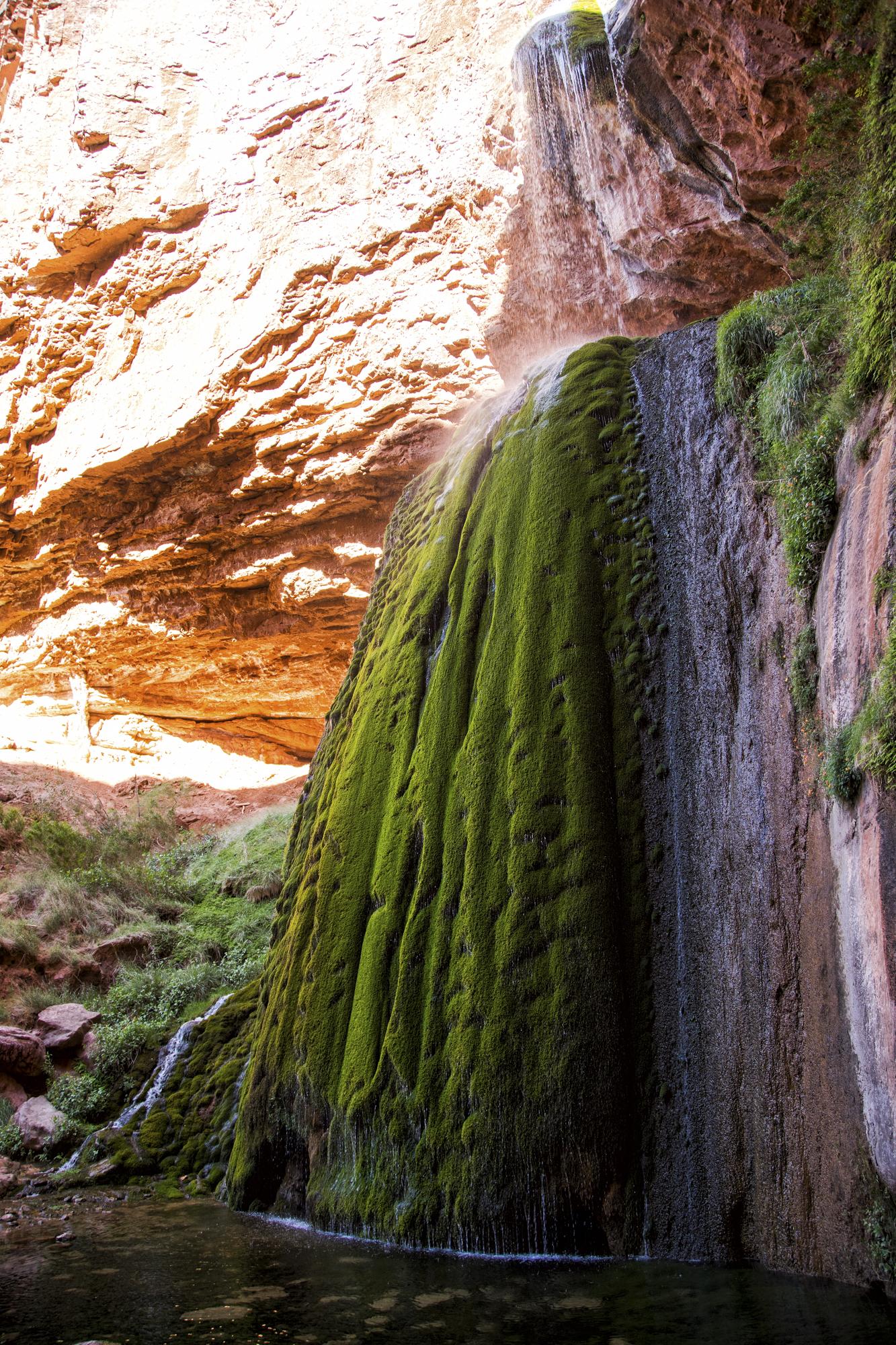 Ribbon Falls.jpg