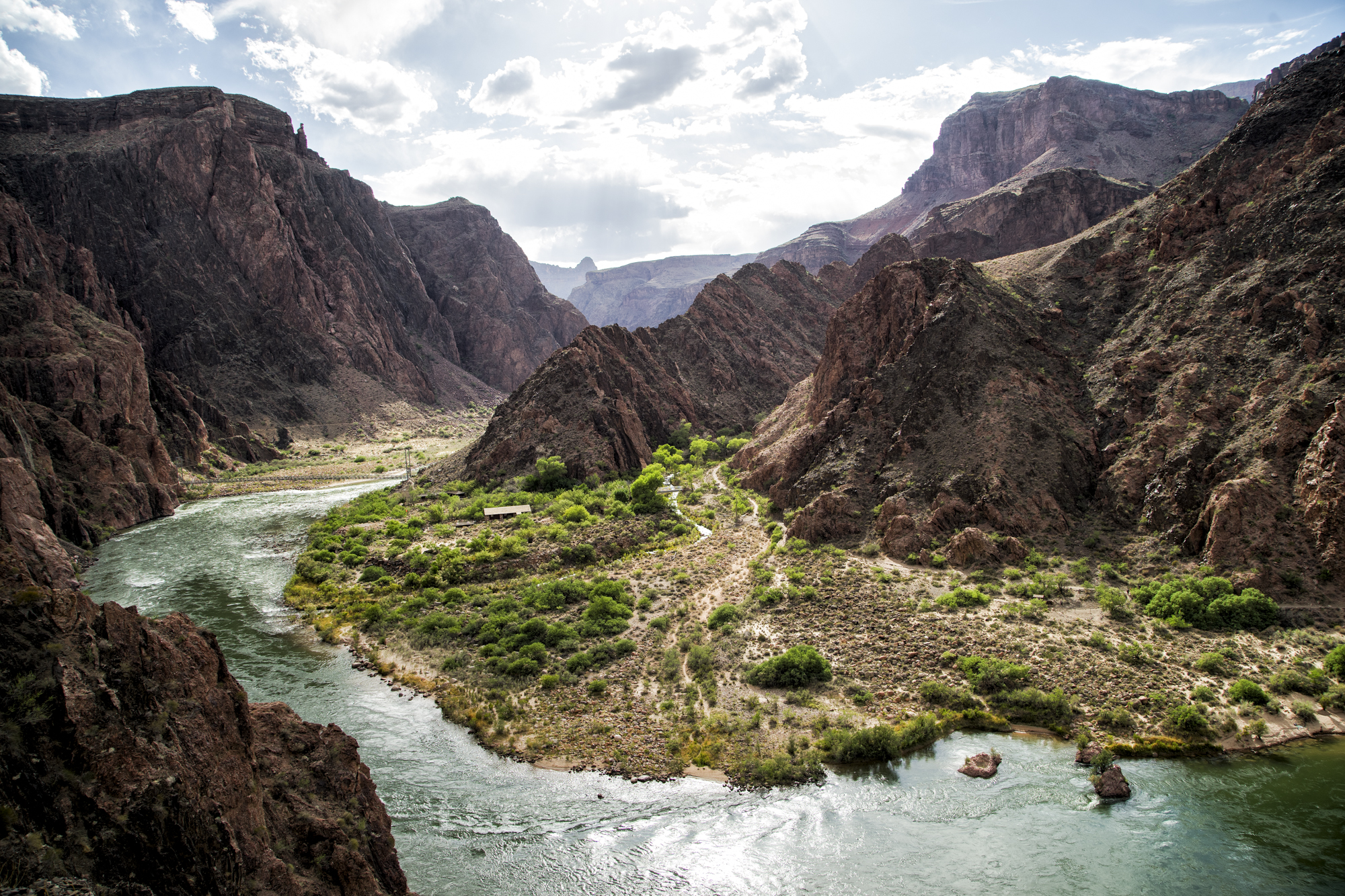 River Trail Landscape.jpg