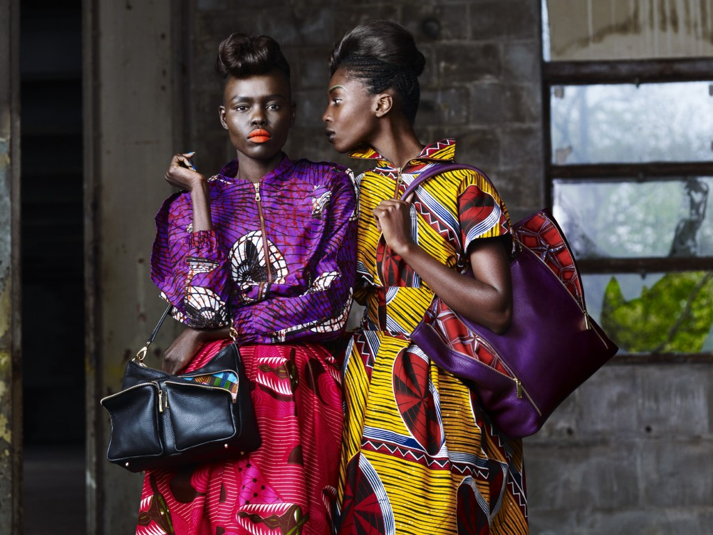 African-Inspired-Outfits1.jpg