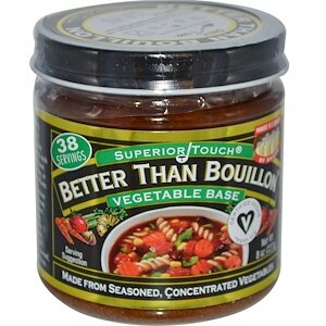 Twenty vegan food staples that you should always have in your kitchen. These foods make the vegan lifestyle easier to navigate and more delicious. Vegan kitchen food staples. Building a vegan kitchen for beginners. What to stock in your fridge and pantry as a vegan. What to buy at the grocery store as a vegan. Beginners guide to a vegan kitchen. #vegankitchen #vegangrocery #grocery #vegan #veganstaples