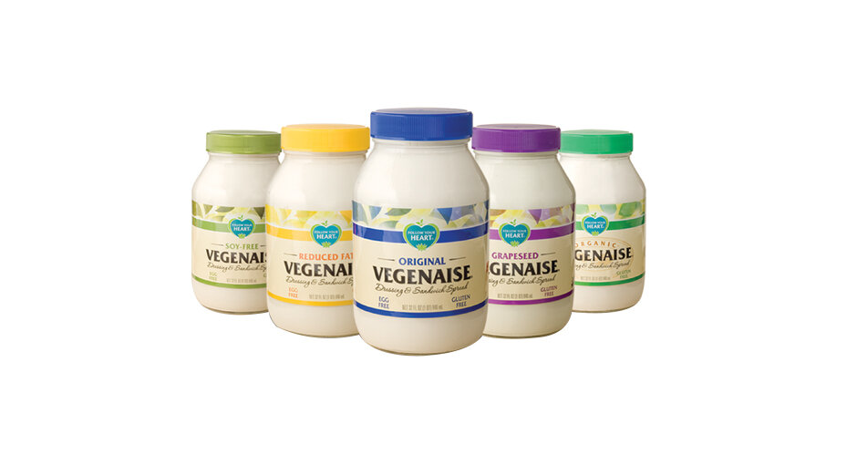 Twenty vegan food staples that you should always have in your kitchen. These foods make the vegan lifestyle easier to navigate and more delicious. Vegan kitchen food staples. Building a vegan kitchen for beginners. What to stock in your fridge and pantry as a vegan. What to buy at the grocery store as a vegan. Beginners guide to a vegan kitchen. #vegankitchen #vegangrocery #grocery #vegan #veganstaples www.musicandmunchiesblog.com