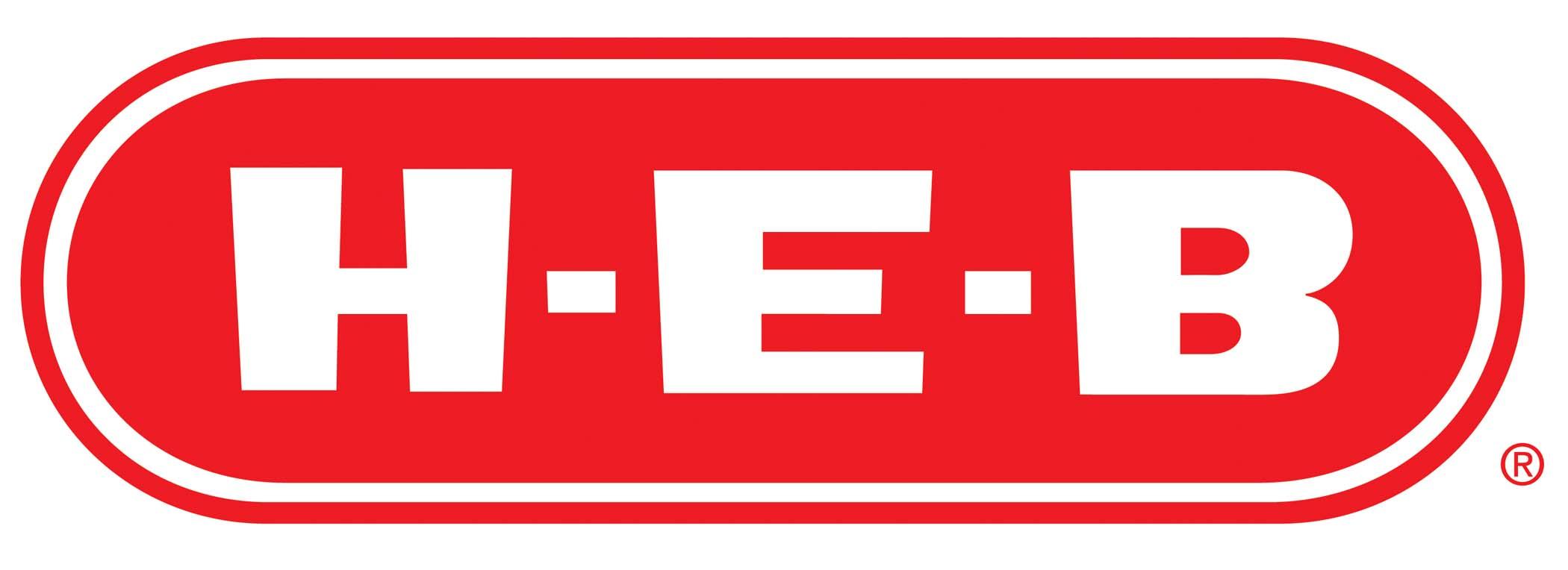 H-E-B-RED-logo.jpg