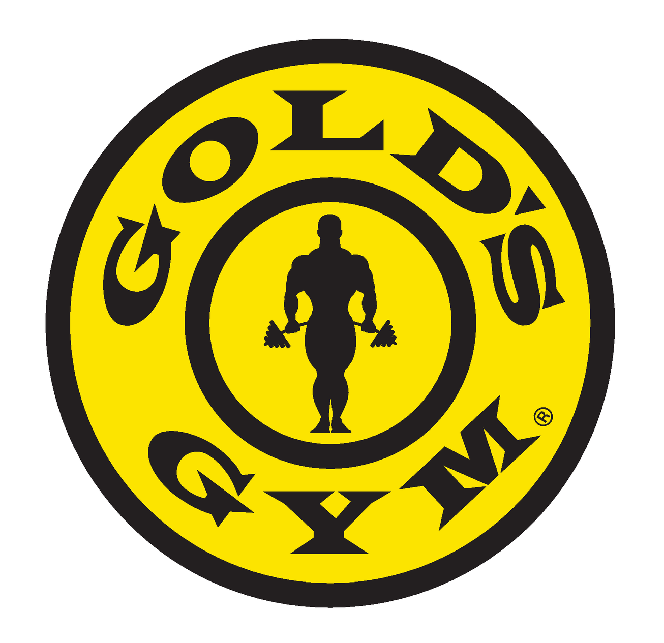 Golds-gym.png