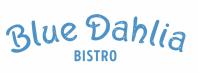 blue dahlia.png