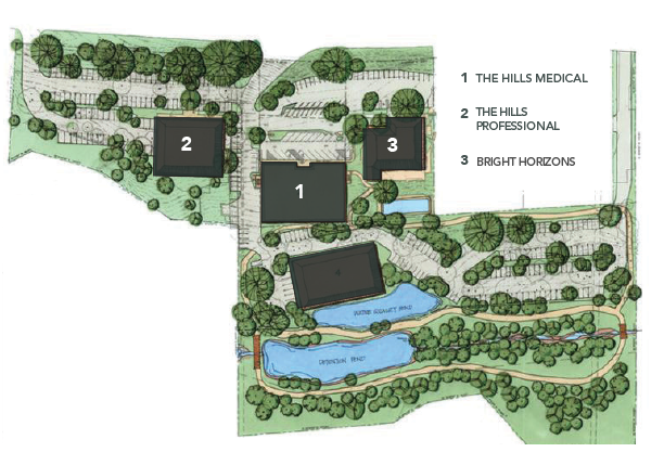 The-Hills_site-plan.png