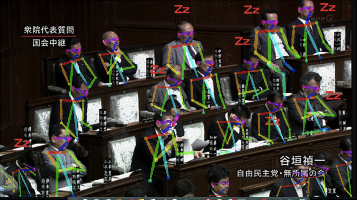 sleeping_politician.png