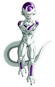 Frieza(anime character).jpg